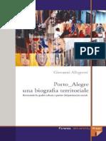 Panunzi La variazione semantica del verbo essere nelI'italiano parlato
