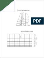 stavila-Model.pdf