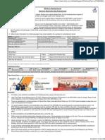 Reliance Raj Ticket.pdf