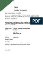 Tehnician_electronist