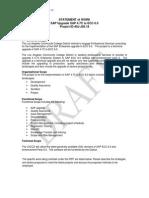 SAP-EHP-Upgrade-RFP-Good.pdf