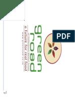 PGS- GR SOP