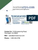 mve nitrogen | mve nitrogen tank | mve nitrogen tanks | liquid nitrogen dewars | liquid nitrogen supplies | mve dewar