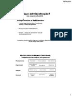 Administração - Engenharia Civil - Enviar