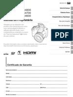 MANUAL FUJI (1).pdf