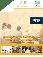 FORMACION_FACILITADORES_DE_CADENAS_PRODUCTIVAS.pdf