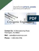 Pressurized Liquid Cylinders | MVE Dura-Cyl Cylinders - Low Pressure (22 psi)  | liquid nitrogen cylinder | liquid nitrogen for sale | liquid nitrogen energy storage |  Dura-Cyl 230L LP SB