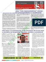 UNION SINDICAL DIGITAL 497 SEMANA 13 DE MAYO.pdf
