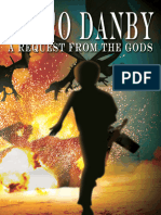 Disco Danby