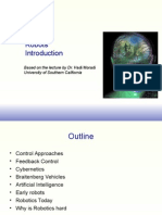 Lecture 18 Robots Introduction.ppt