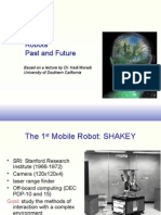 Lecture 19 Robots Past and Future.ppt