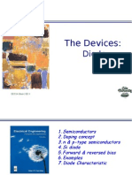 Lecture3 Diode.ppt