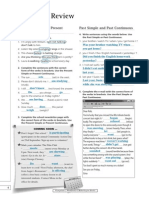 Viewpoints 2 Workbook