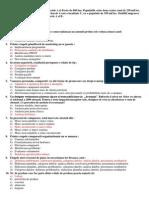 grile mk.pdf