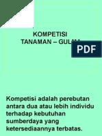 6- KOMPETISI