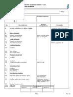 3.2.4_design Info-water Supply