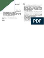 327 PCIB v. Philnabank