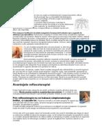 41283451-reflexologiei.pdf