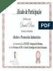 Workshop Redes e Protocolos