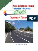 Ing. Ytransporte Clase Nº5 [Modo de Compatibilidad]