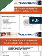 mba_gestao_estrategica_pessoas_unilasalle.ppt