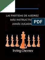 Chernev Partida 1