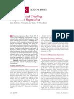 9 Postpartum Despression.pdf