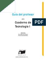 Libro de Tecnologia 1