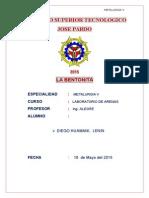 LA BENTONITA.docx