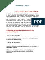 Objetivos-teste-CD.docx