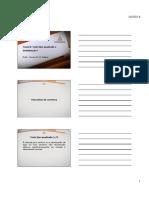 A2 ADM4 Estatistica Teleaula 8 Tema 8 Impressao