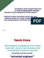 02-Pengenalan Teknik Kimia 2012