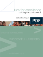 ACTIVE.Learning.ECE.pdf