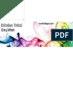 Analisis numerico 1edi Gutiérrez.pdf