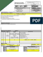 St3972 Ing Hidraulica Ltda - Carrete Retractil Raasm