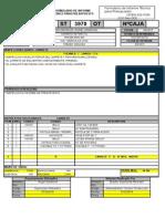 ST3970 Ing Hidraulica Ltda - Carrete Retractil Raasm