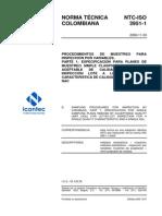 ISO 3951-1.pdf