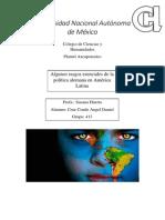 Nuevos Ensayos Mexicanos - Capitulo 9