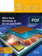 Xilinx User Guide | Field Programmable Gate Array | Command