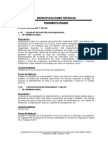 Pav. Jr. Namesio Raez - Esp. Tecnicas (Listo Para Imprimir)