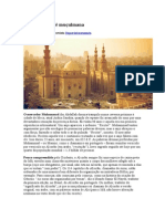 O Alcorão e a fé muçulmana.docx