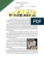 texto1_9 e 1 ano.pdf