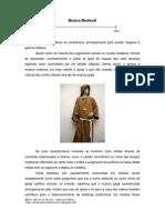 musicamedieval.pdf