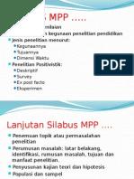 1 Pengantar MPP