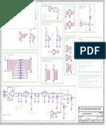 2. [C13] Schematic Main MSP430G2553 DEV