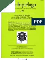 Tiquun_Revista Archipiélago