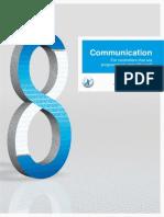 Himatrix Communications.pdf