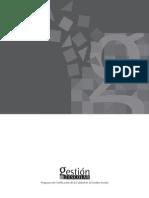 Fichas de Apoyo Cuaderno de Planificacio¦ün.pdf