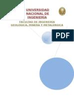 4° TRABAJO DE PETROGRAFÍA - VICTOR ALEXANDER JUAREZ RACCHUMI