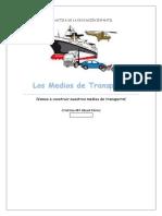 trabajolosmediosdetransportedidactica-13p02